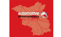 Logo automotive BerlinBrandenburg e.V. (aBB)